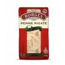 Макароны (Перья) BORGES Высший сорт, Италия, 0,5 кг