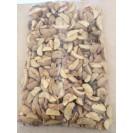 Картофель дольки в кожуре (Авико) заранее обжаренный, замороженный, Нидерланды, 2,5 кг