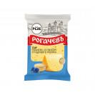 "Сыр ""Рогачев со вкусом сгущенного молока"", жирность 45%, Рогачев, Беларусь, 200гр."