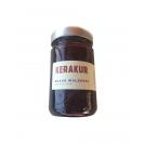 Варенье из черной туты (KERAKUR), Армения, 380 гр.