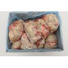 Язык бараний (упаковка 1,0-1,1 кг), Новая Зеландия, 1 кг
