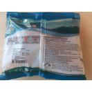Креветка королевская очищенные в комплексной панировке, Россия, 0,4 кг