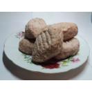 """Котлеты """"Столичные"""" (филе грудки куриное, свинина) в панировке (ручная работа, премиальные, домашние) Смоленск, 1 кг"""
