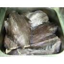 Палтус синекорый тушка (1-2) кг, судовая заморозка, Мурманск, 1 кг