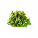 """Салат из морских водорослей """"Чука"""", замороженный, 0,5 кг"""